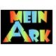 MeinArk.de Logo